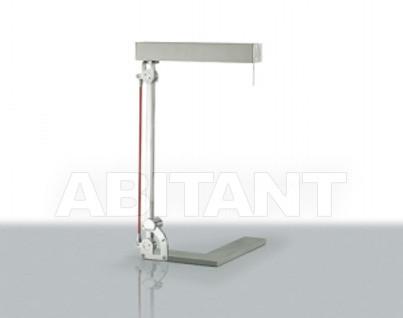 Купить Лампа настольная Lucente Design Collection 000114