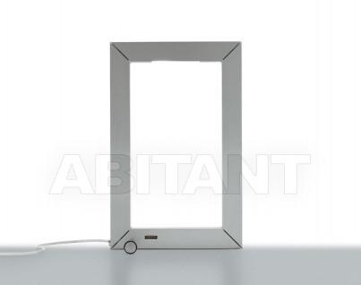Купить Лампа настольная Lucente Design Collection 013605