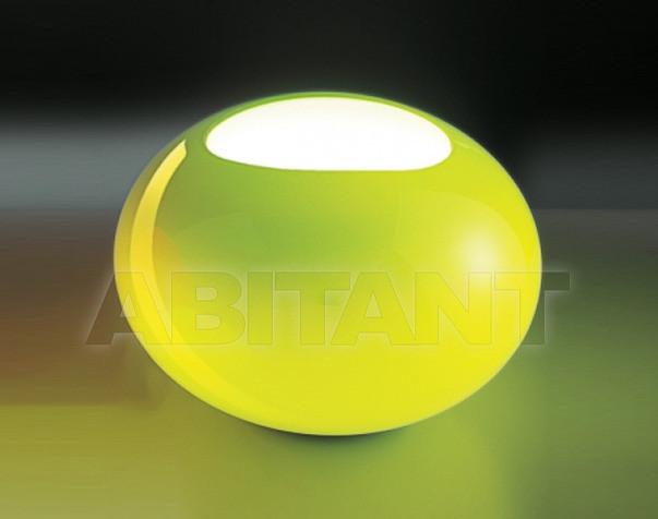 Купить Лампа настольная Lucente Design Collection 009244