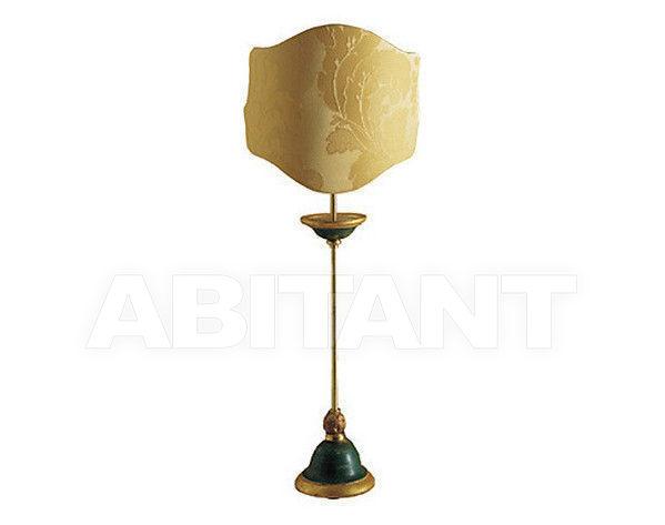 Купить Лампа настольная Baga-Patrizia Garganti 25th Anniversary (baga) 572BV