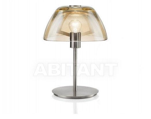 Купить Лампа настольная Lucente Design Collection 013733