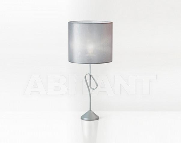 Купить Лампа настольная Lucente Design Collection 015834