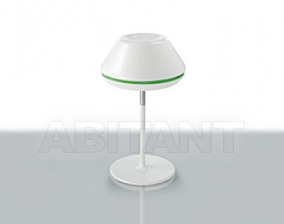 Купить Лампа настольная Lucente Design Collection 013801
