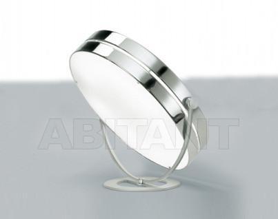 Купить Лампа настольная Lucente Design Collection 012611