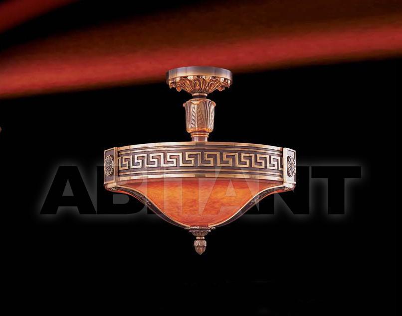 Купить Светильник Mariner Lamparas 19151