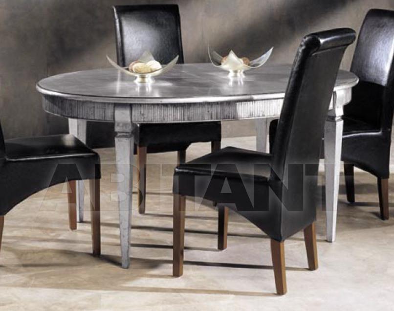 Купить Стол обеденный BL Mobili Agora' H557