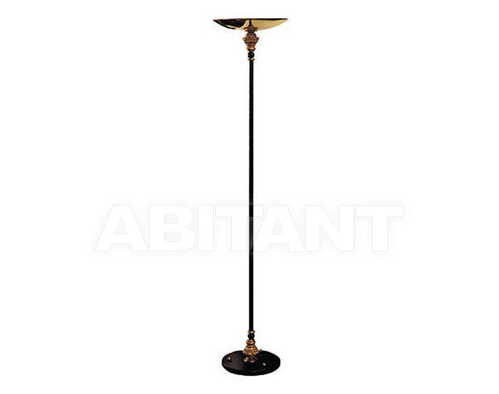 Купить Лампа напольная Baga-Patrizia Garganti 25th Anniversary (baga) 533L
