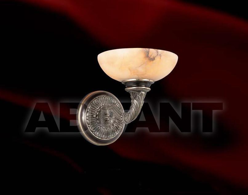 Купить Светильник настенный Mariner Lamparas 18155