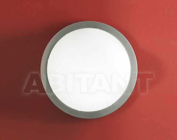 Купить Светильник настенный Lucente Contract Collection T191-16