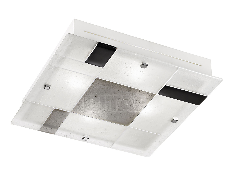 Светильник hugo белый rossini illuminazione 1063q 45 n led каталог