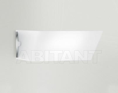 Купить Светильник настенный Lucente Contract Collection T306-16