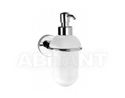 Купить Дозатор для мыла Palazzani Accessori 12A002