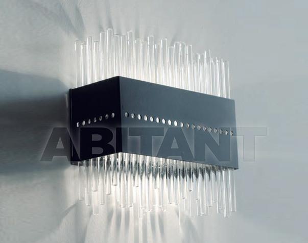 Купить Светильник настенный Irilux Zampilli 111433