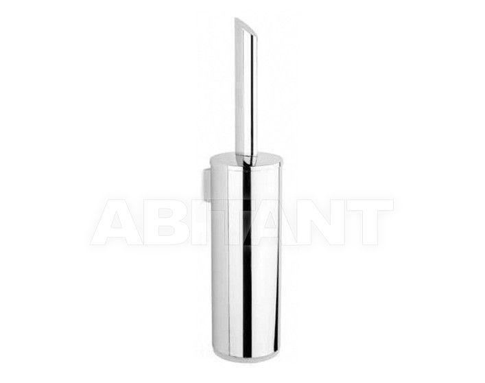 Купить Щетка для туалета Palazzani Accessori 29A012
