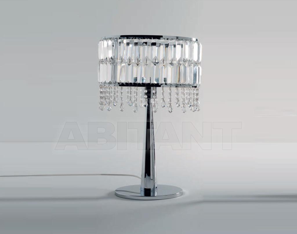 Купить Лампа настольная Irilux Eclisse 15A893