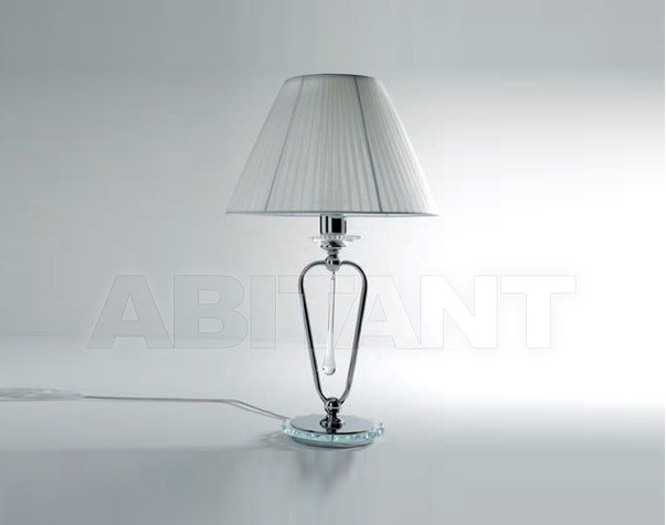 Купить Лампа настольная Irilux Dark Lady 17A891