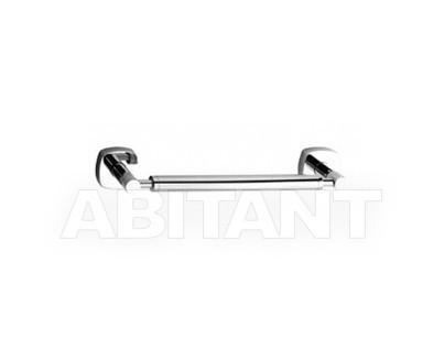 Купить Держатель для полотенец Palazzani Accessori 30A005