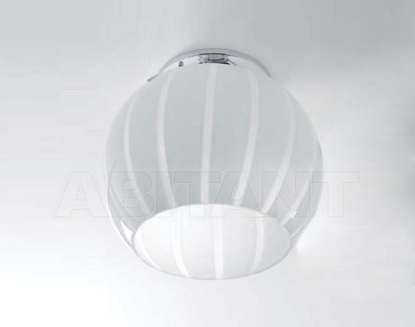 Купить Светильник Irilux Ballon 212235