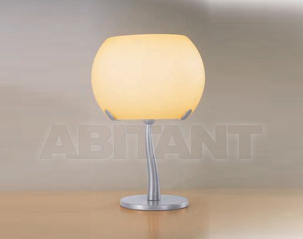 Купить Лампа настольная Irilux Ballon 21A778