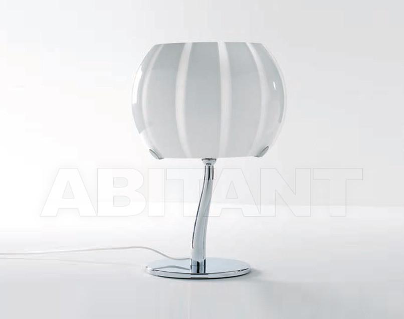 Купить Лампа настольная Irilux Ballon 21A913
