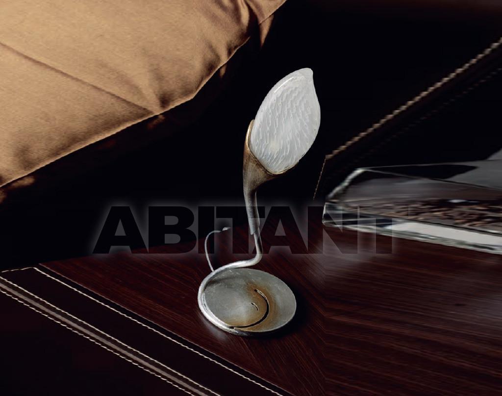 Купить Лампа настольная Irilux Tulip 25A885