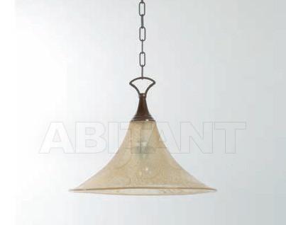 Купить Светильник Irilux Astrale 268179