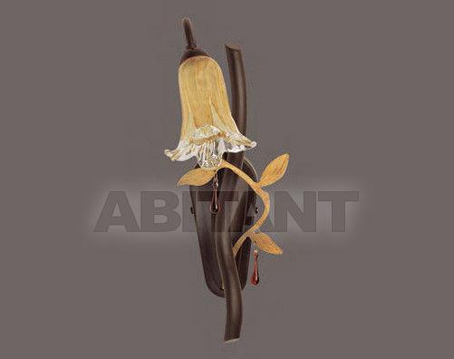 Купить Светильник настенный Irilux Iris 271410