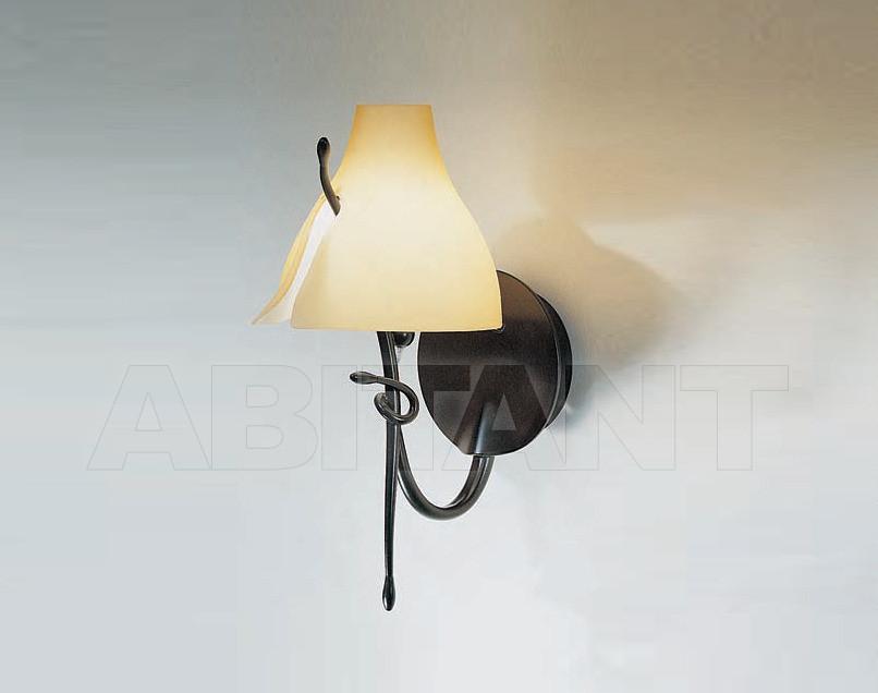 Купить Светильник настенный Irilux Yachy 281385