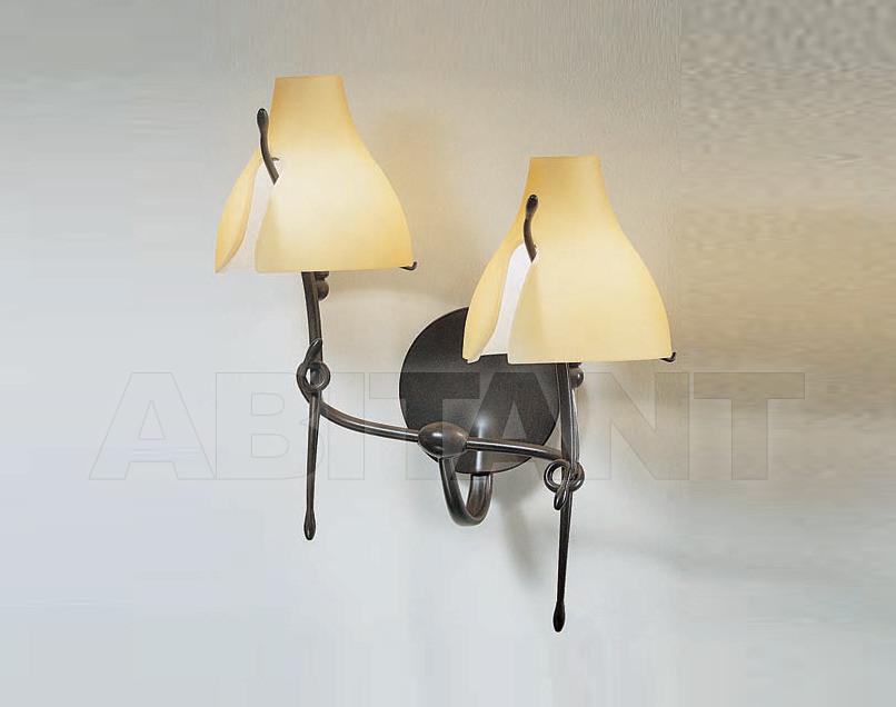 Купить Светильник настенный Irilux Yachy 281386