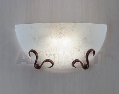 Купить Светильник настенный Irilux Neoclassica 291373