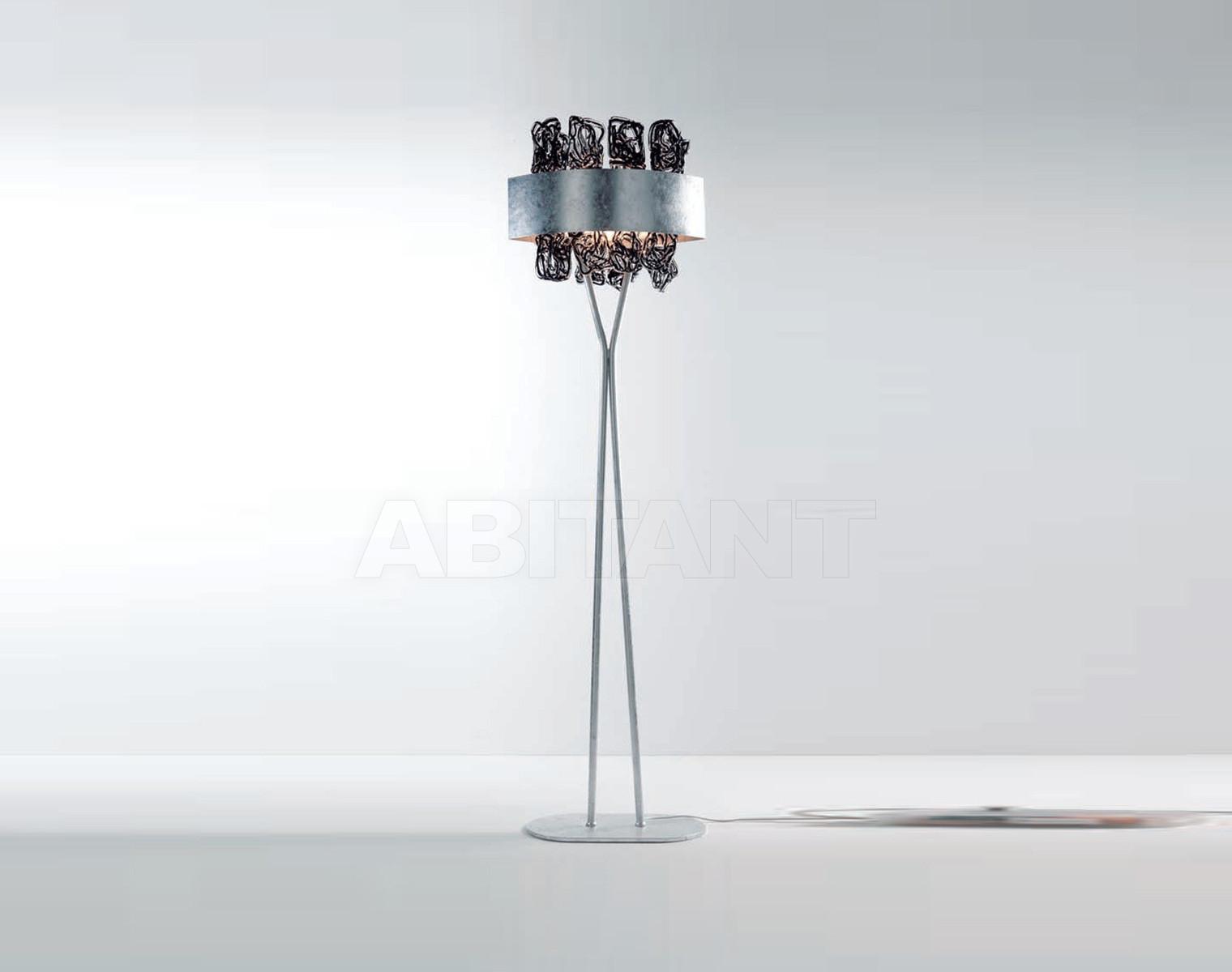 Купить Лампа напольная Irilux Neoclassica 35145