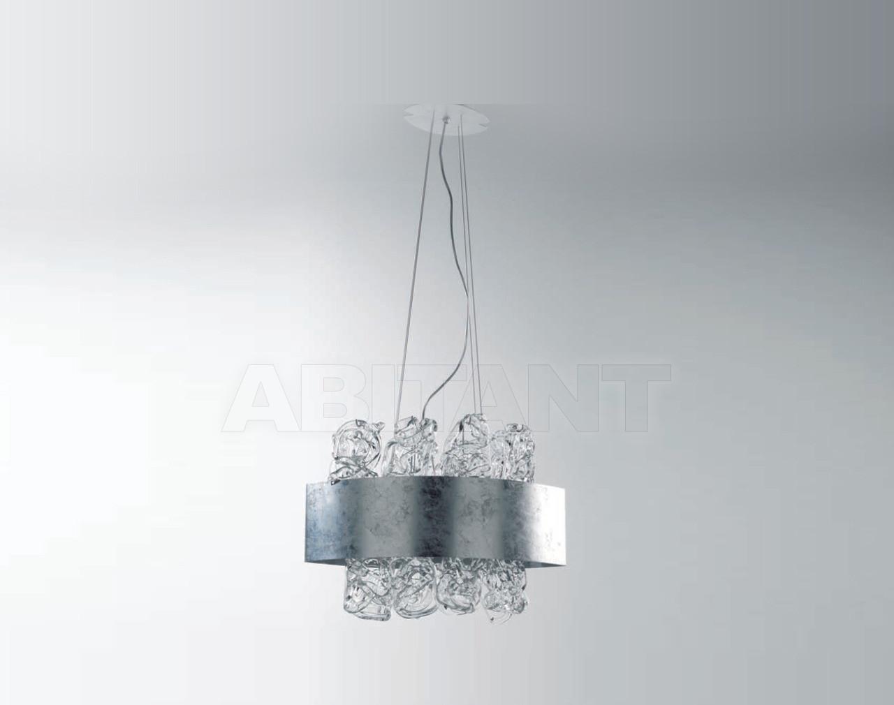 Купить Светильник Irilux Fantasia 358231