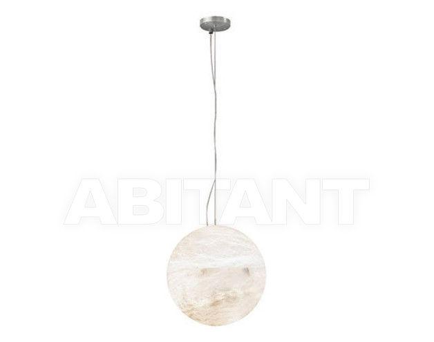Купить Светильник Leds-C4 Alabaster 00-0139-81-55