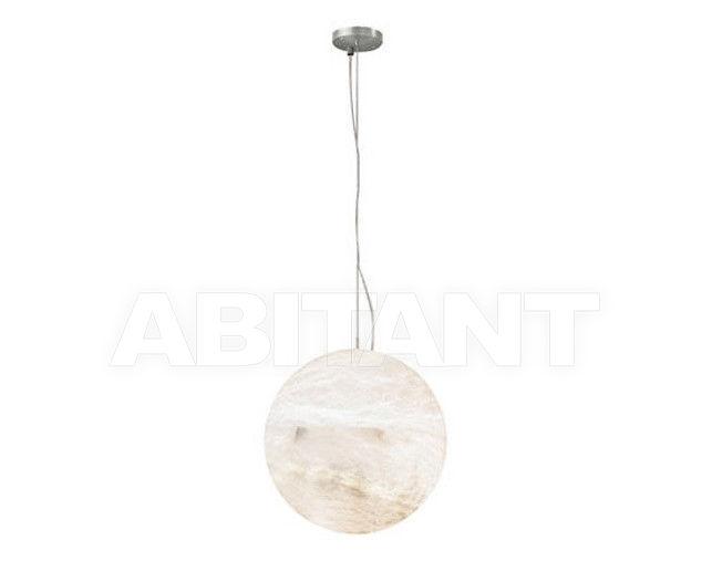 Купить Светильник Leds-C4 Alabaster 00-0140-81-55