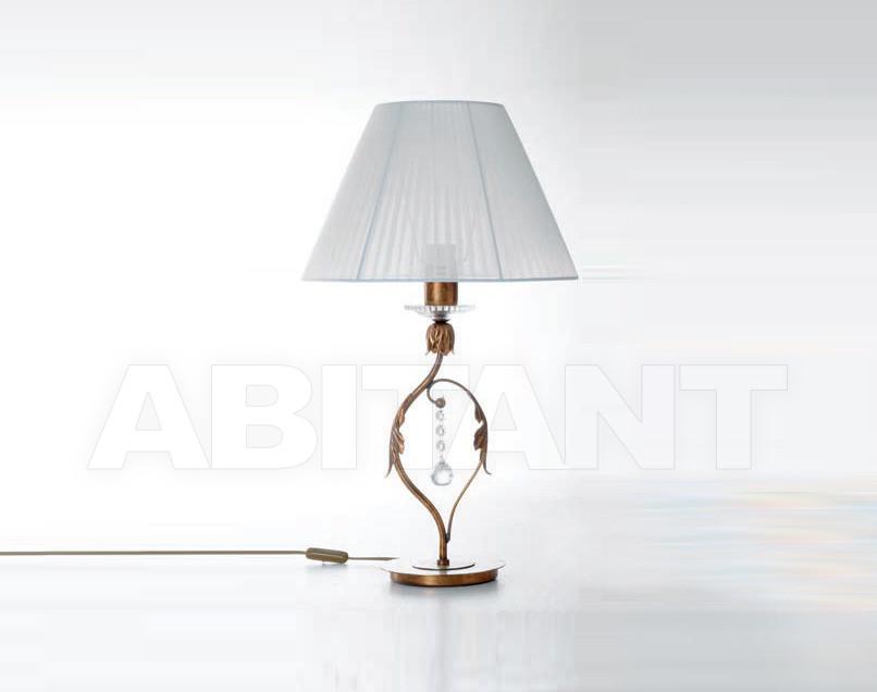 Купить Лампа настольная Irilux Colibri' 38A61