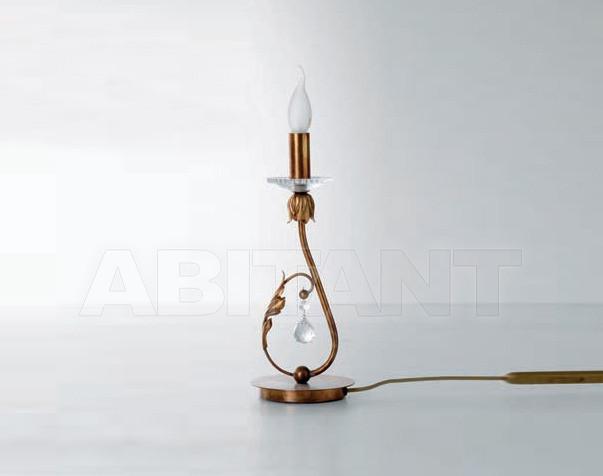 Купить Лампа настольная Irilux Colibri' 38A62