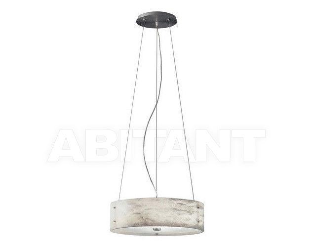 Купить Светильник Leds-C4 Alabaster 00-0340-81-55