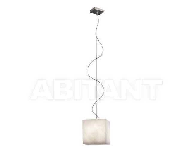 Купить Светильник Leds-C4 Alabaster 00-0367-81-55