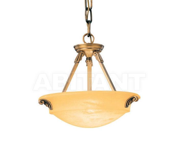 Купить Светильник Leds-C4 Alabaster 00-0375-G8-87