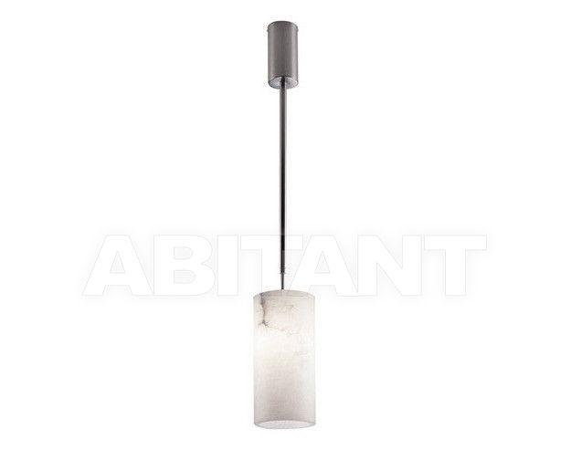 Купить Светильник Leds-C4 Alabaster 00-0393-81-55