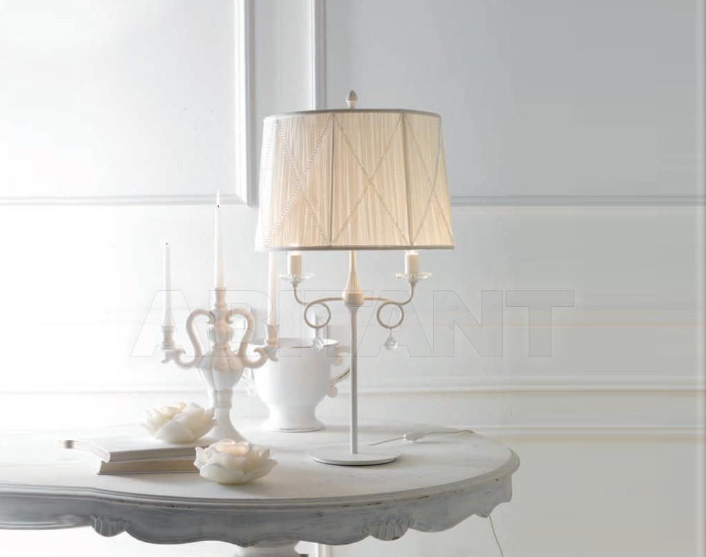 Купить Лампа настольная Irilux Paris 40A66