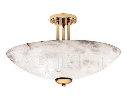 Купить Светильник Leds-C4 Alabaster 00-0421-01-55