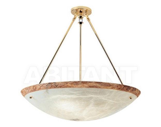 Купить Светильник Leds-C4 Alabaster 00-0434-01-98