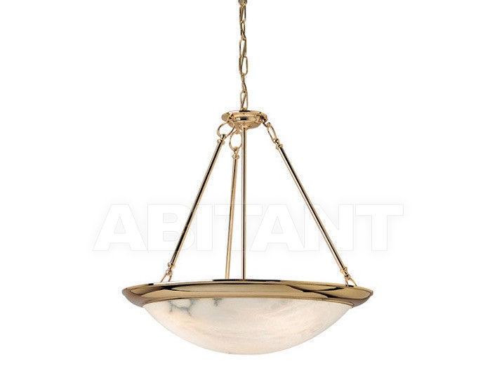 Купить Светильник Leds-C4 Alabaster 00-0715-01-55