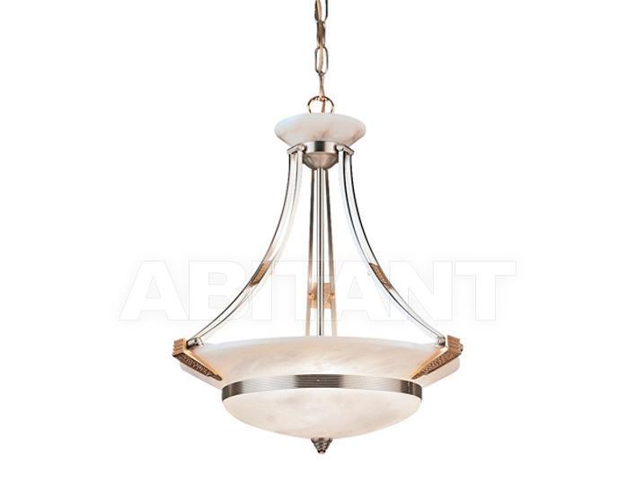 Купить Светильник Leds-C4 Alabaster 00-1635-88-55