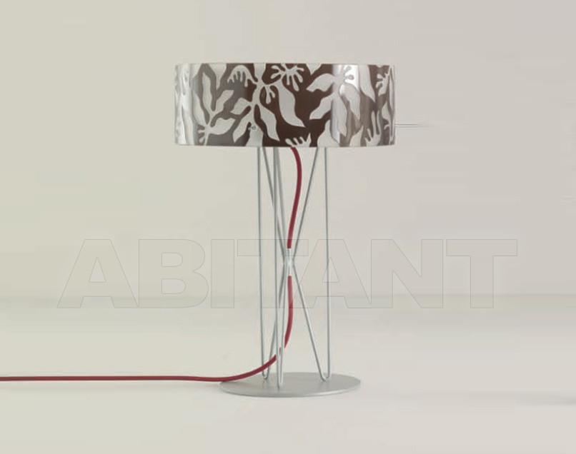 Купить Лампа настольная Irilux Kiri 44A80
