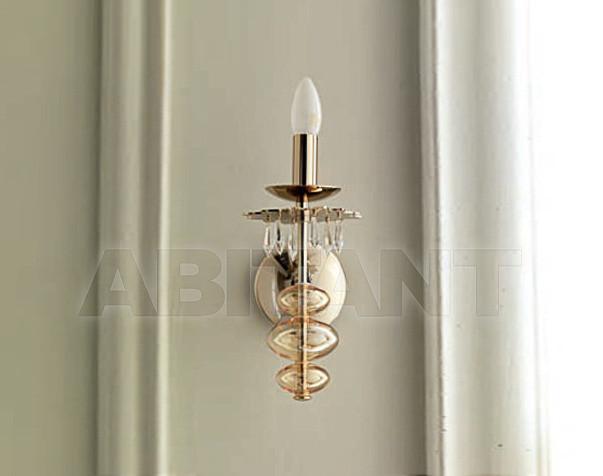 Купить Светильник настенный Irilux Bolle Di Sapone 4511