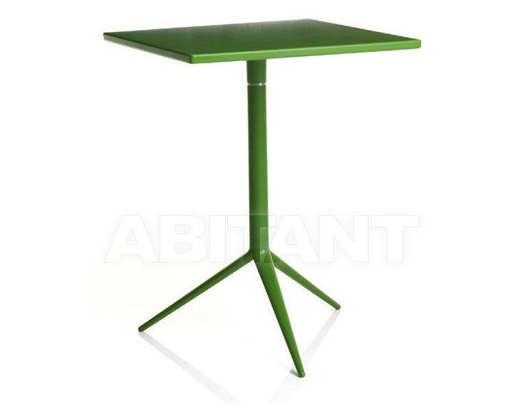 Купить Столик кофейный CIAK Alma Design May 2011 3080