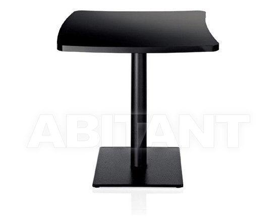 Купить Столик кофейный AMELIE Alma Design May 2011 3044