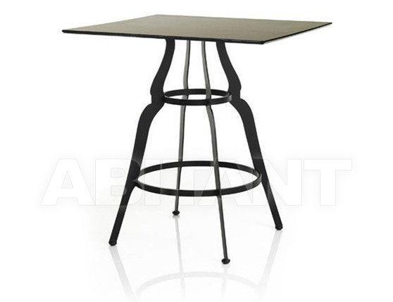 Купить Столик кофейный BISTRO Alma Design May 2011 3071